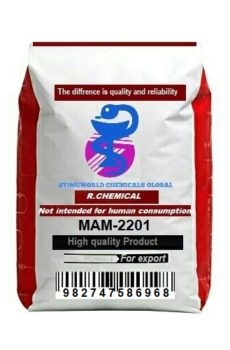 MAM-2201 drug buy,order,shop online for sale from a reliable,verified,tested legit vendor cheap price,we ship to UK,EU,USA,CANADA,ASIA,AND AFRICA