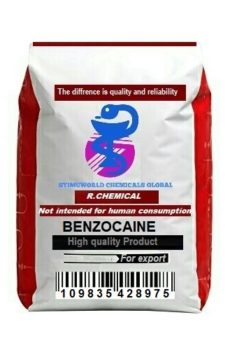 Buy,order,shop Benzocaine drug online from a legit,verified,tested vendor online at a best cheap price,ship to USA,UK,EU,CANADA,ASIA AND AFRICA