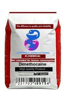Buy,order,shop Dimethocaine drug online from a legit,verified,tested vendor online at a best cheap price,ship to USA,UK,EU,CANADA,ASIA AND AFRICA