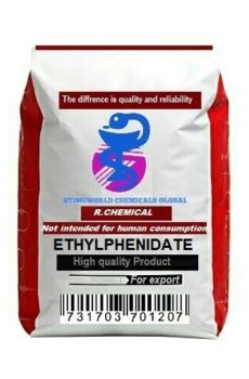 ETHYLPHENIDATE drug buy,order,shop online for sale from a reliable,verified,tested legit vendor cheap price,we ship to UK,EU,USA,CANADA,ASIA,AND AFRICA