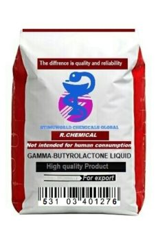 Gamma-Butyrolactone Liquid buy,order,shop online for sale from a reliable,verified,tested legit vendor cheap price,we ship to UK,EU,USA,CANADA,ASIA,AND AFRICA