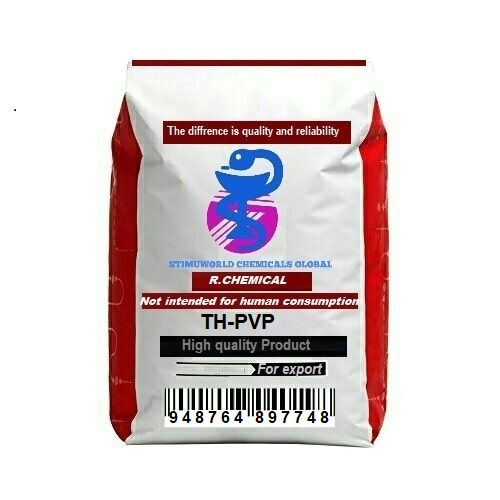Buy,order,shop TH-PVP drug online from a legit,verified,tested vendor online at a best cheap price,ship to USA,UK,EU,CANADA,ASIA AND AFRICA